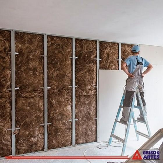 Onde Vende Placa de Gesso para Parede Recreio dos Sorocabanos - Placa de Gesso Drywall
