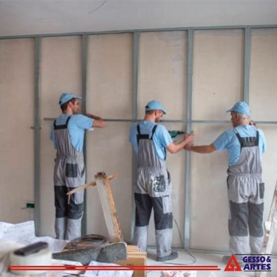 Procuro por Placa de Gesso de Parede Capela do Alto - Placa de Gesso Drywall