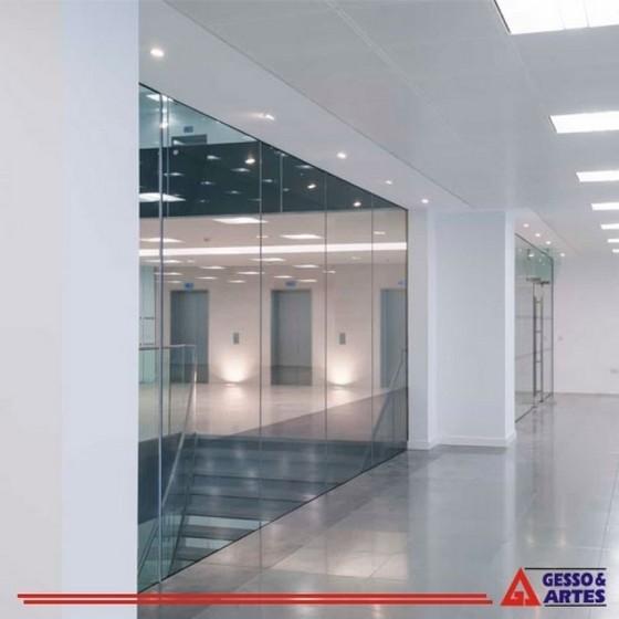 Steel Frame Residencial Orçar Vila Hortência - Steel Frame Telhado