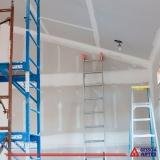 onde comprar parede de drywall acabamento Vila Barão
