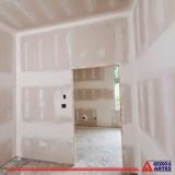 onde encontro parede de gesso banheiro Centro