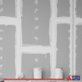 steel frame revestimento externo